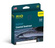 Bild på RIO Premier Coastal Seatrout Intermediate WF8