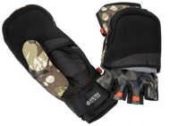 Bild på Simms GORE-TEX Infinium Foldover Glove Riparian Camo