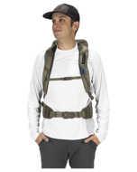 Bild på Simms Flyweight 30L Backpack Tan