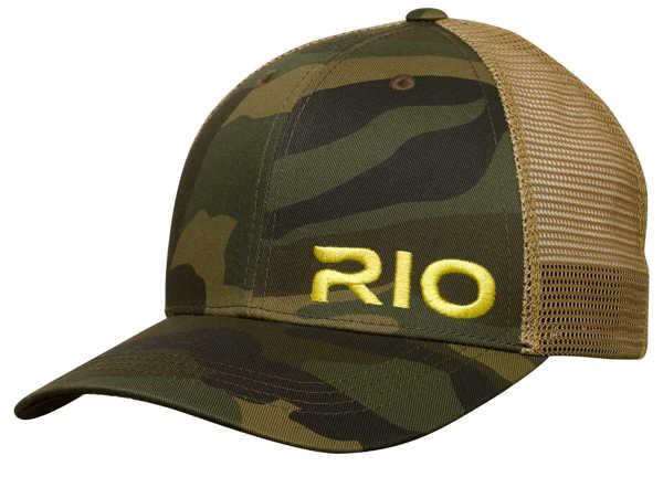 Bild på RIO Camo Cap