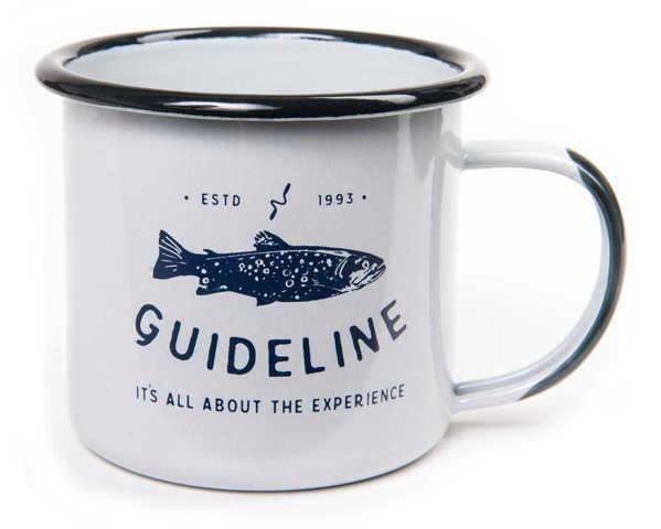 Bild på Guideline The Trout Mug