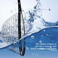 Bild på Sunshine Stealth Carbon Fiber Landing Net Medium