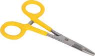 Bild på Loon Classic Scissor Forceps