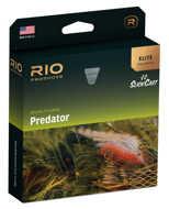 Bild på RIO Elite Predator Float/Hover/Int WF10
