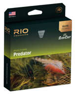 Bild på RIO Elite Predator Float/S5/S7 WF6
