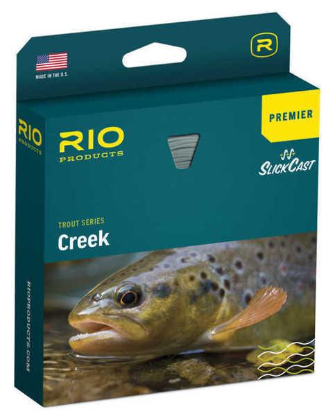 Bild på RIO Premier Creek Float WF4