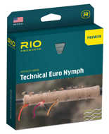 Bild på RIO Premier Technical Euro Nymph #2-5