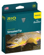 Bild på RIO Premier StreamerTip Float/Intermediate WF7
