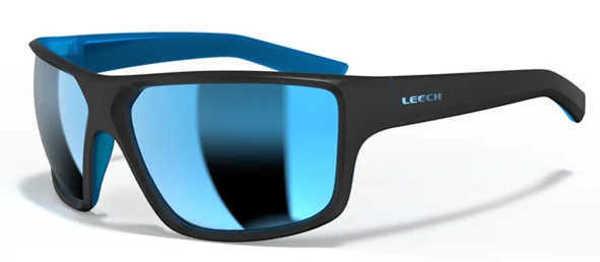 Bild på Leech X2 Water