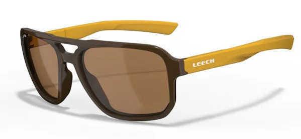 Bild på Leech ATW9 Yellow