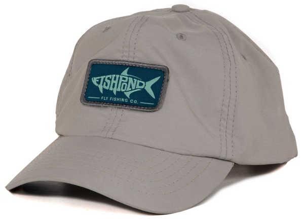 Bild på Fishpond Sabalo Lightweight Hat