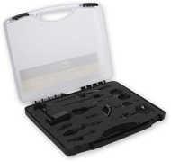 Bild på Loon Complete Fly Tying Tool Kit Black