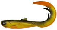 Bild på Headbanger FireTail 21cm
