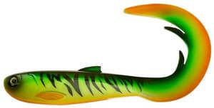 Bild på Headbanger FireTail 21cm Firetiger