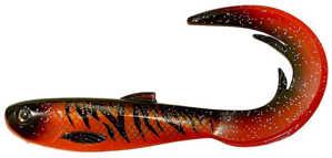 Bild på Headbanger FireTail 21cm Red Tiger