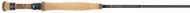 Bild på Douglas DXF 11ft #3