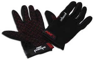 Bild på Fox Rage Power Grip Gloves Large