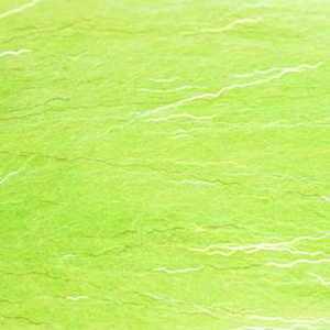 Bild på Titan Dubbing Chartreuse