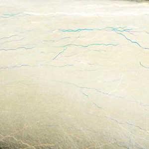 Bild på Titan Dubbing Cream