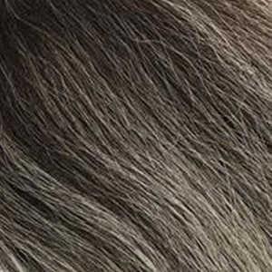 Bild på Bauer Premium Nayat XL Gandalf Grey