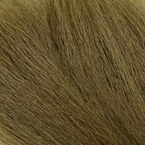 Bild på Bauer Premium Nayat XL Bergmans Beard Olive